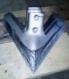 Патрубки фланцевые центробежно литые ПФГ400х560,  вес 85кг.  11050