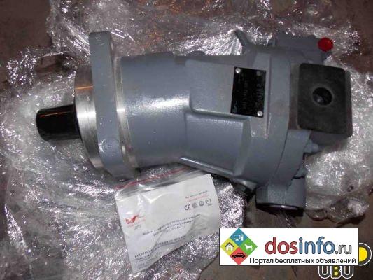 Гидромотор 310. 224-01