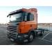 Запчасти на грузовики Scania R,  Scania G