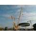 Аренда гусеничного крана 1600 тонн,  DEMAG CC 8800 г/п 1600 тонн